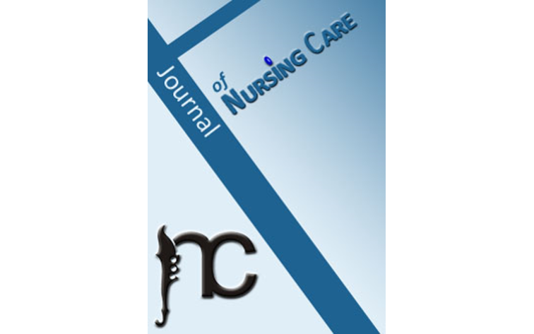 Journal of Nursing Care